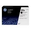 Toner HP 05X dwupak [CE505XD]