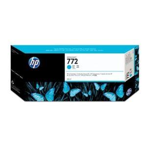 Tusz HP nr 772 [CN636A]