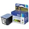 Tusz Samsung INK-M41/ELS