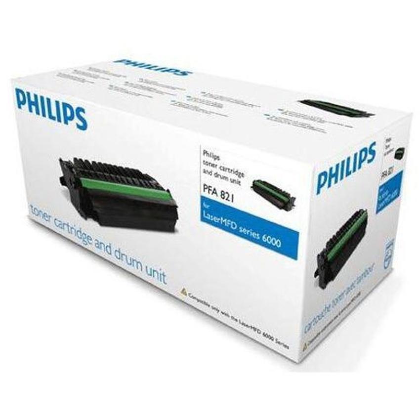 Toner Philips, PFA821