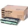 Pojemnik na zużyty toner Brother WT200CL