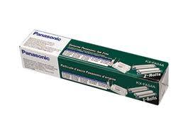 Folia termotransferowa Panasonic KX-FA54E