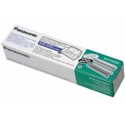 Folia termotransferowa Panasonic KX-FA54X