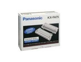 Toner Panasonic KX-FA75A