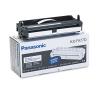 Bęben Panasonic KX-FA77=KX-FA78