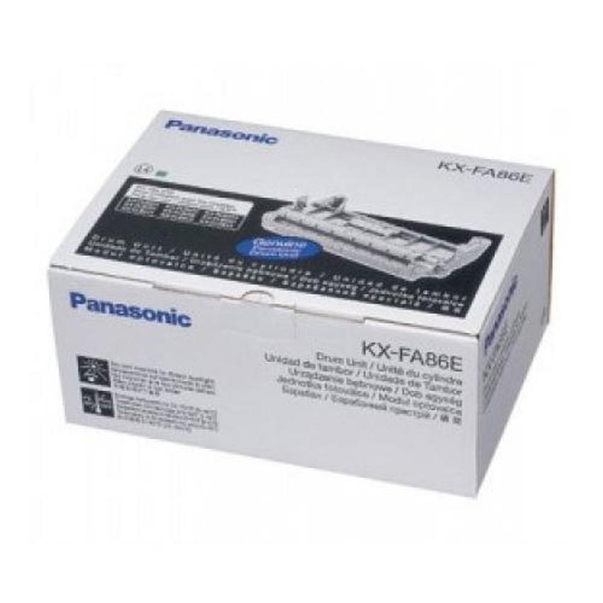 Bęben Panasonic KX-FA86E