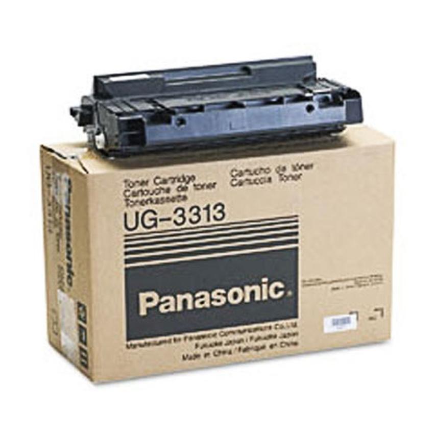 Toner Panasonic UG-3313