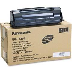 Toner Panasonic UG-3350