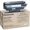 Toner Panasonic UG-5510