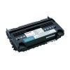 Toner Panasonic UG-5545