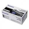Bęben Panasonic KX-FAD93