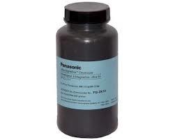 Wywoływacz Panasonic FQ-ZK10