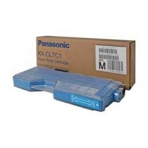 Toner Panasonic, KX-CLTC1B