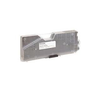 Toner Panasonic, KX-CLTK1B