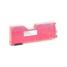 Toner Panasonic, KX-CLTM1B
