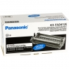Bęben Panasonic, KX-FAD412E
