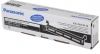 Toner Panasonic, KX-FAT411E