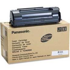 Toner Panasonic, UG3380