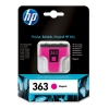 Tusz HP nr 363 [C8772EE]
