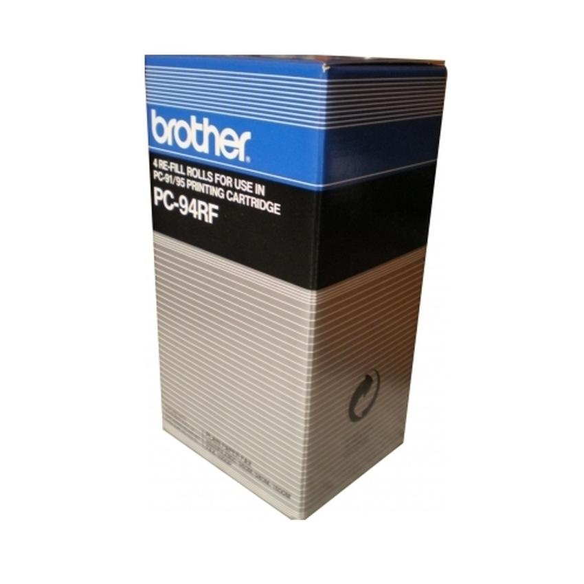 Folia termotransferowa Brother PC94RF
