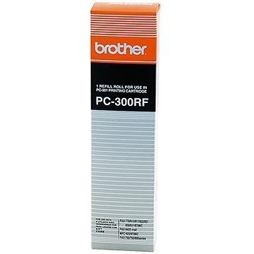 Folia termotransferowa Brother PC300RF