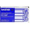 Folia termotransferowa Brother PC74RF