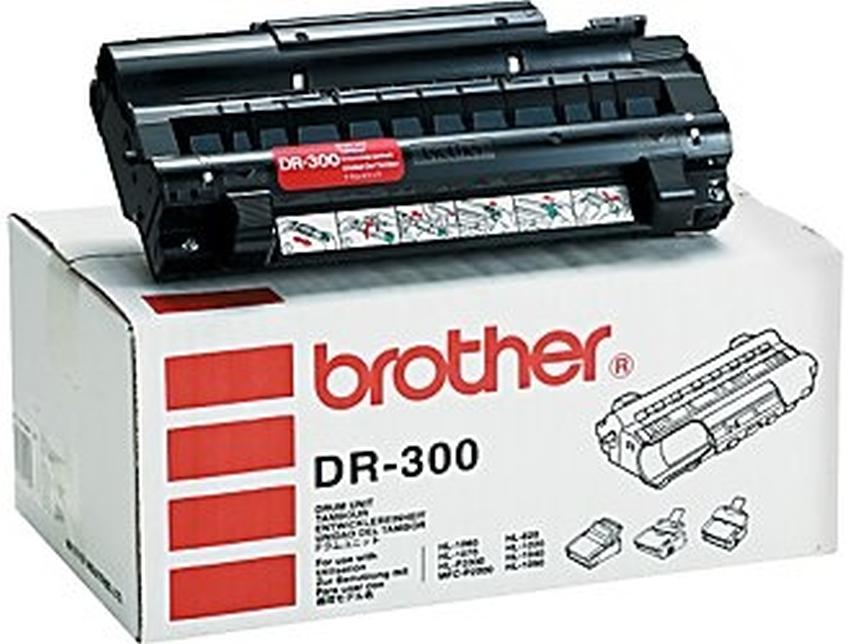 Bęben Brother DR300