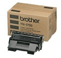 Toner Brother TN1700