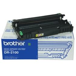 Bęben Brother DR2100