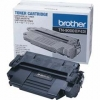 Toner Brother TN9000