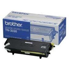 Toner Brother TN3030YJ1