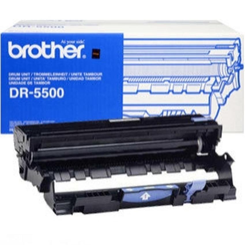 Bęben Brother DR5500