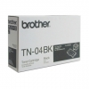 Toner Brother TN04Bk