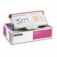Toner Brother TN04M