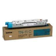 Toner Brother TN11C