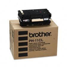 Bęben Brother PH11CL