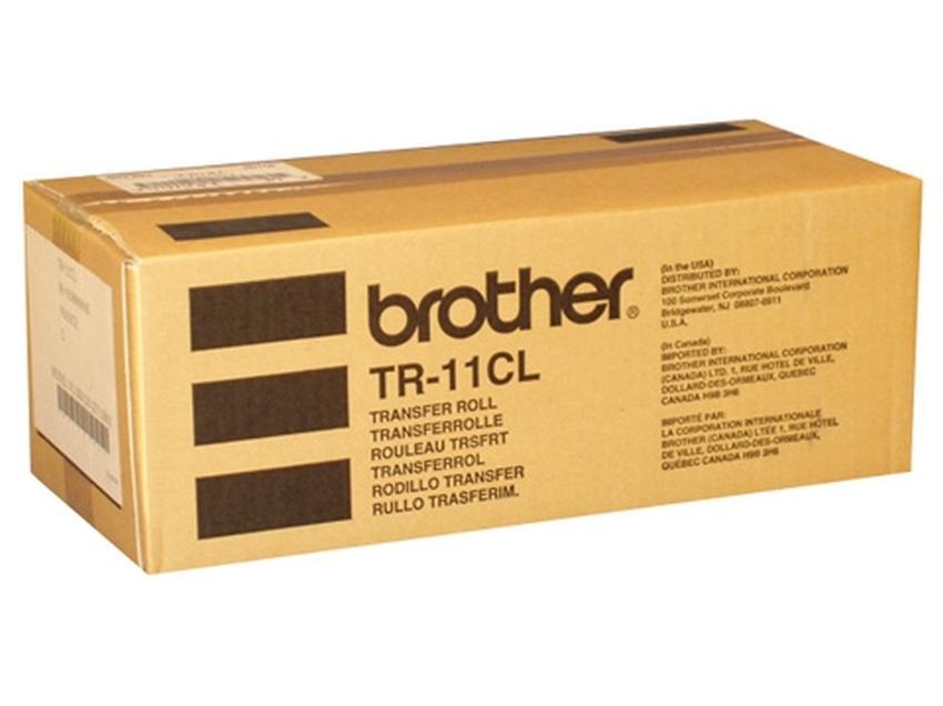 Rolka transferowa Brother TR11CL