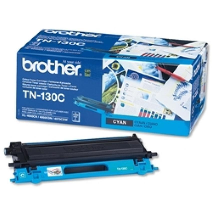 Toner Brother TN130C
