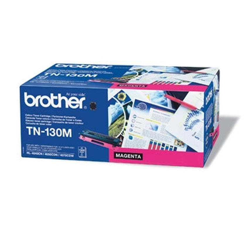 Toner Brother TN130M