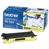 Toner Brother TN130Y