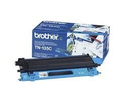 Toner Brother TN135C