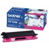Toner Brother TN135M