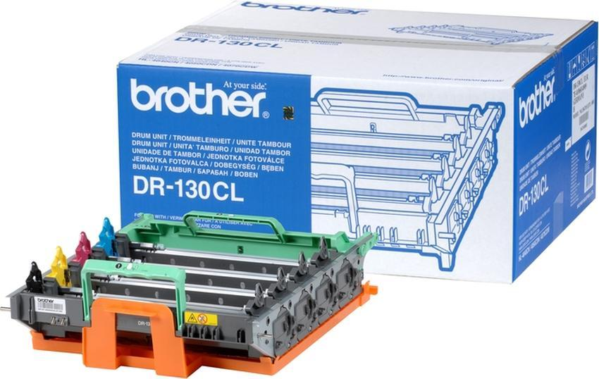 Bęben Brother DR130CL