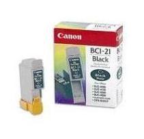 Tusz Canon BCI-21B