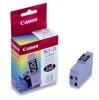 Tusz Canon BCI-21C [0955A002]