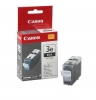 Tusz Canon BCI-3eB [4479A002]