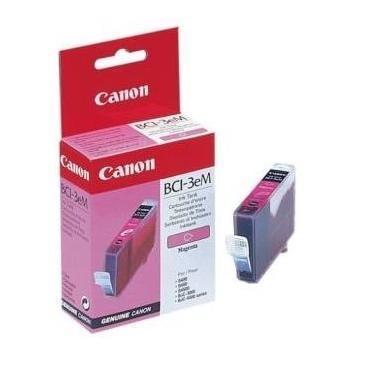 Tusz Canon BCI-3eM [4481A002]