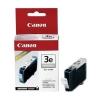 Tusz Canon BCI-3PB