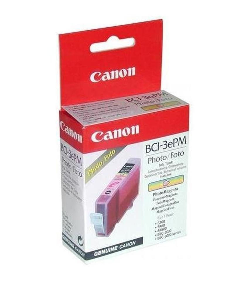 Tusz Canon BCI-3PM