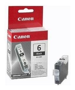 Tusz Canon BCI-6B [4705A002]